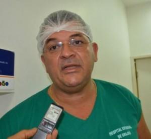 Cirurgião-Luís-Alfredo-Neto-Júnior-e1415542361824