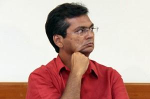 Flávio-Dino
