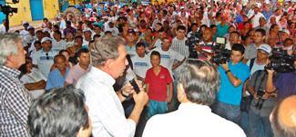 Foto 1 Luis Fernando em Colinas-1