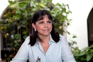 Foto 1 - PAC 2 Mobilidade Urbana - Governadora Roseana Sarney foto Antonio Martins