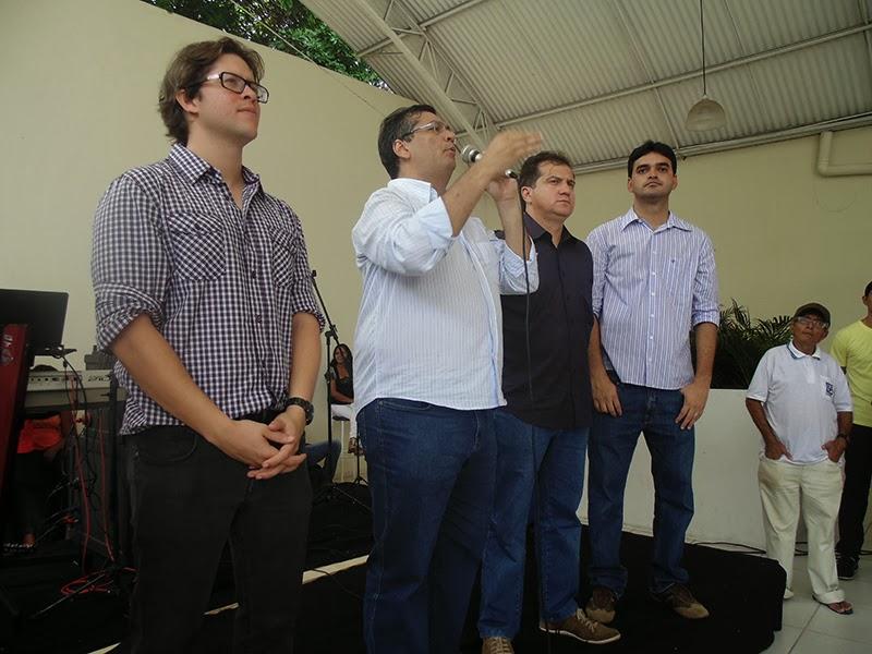 http://caiohostilio.com/wp-content/uploads/flavio-dino-leo-coutinho-caxias-crime-eleitoral-61.jpg