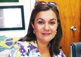 Se for seguir a decisão do Supremo Tribunal Federal (STF) – julgando constitucional a Lei da Ficha Limpa, a Prefeita de Monção, Paula Francinete da Silva ... - paulinha