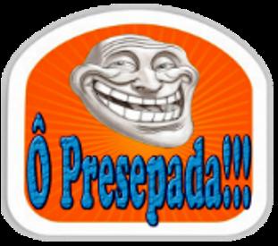 Que sirva de exemplo para as presepadas envolvendo o Maranhão e o ...